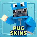 Pubg Skins for Minecraft icon