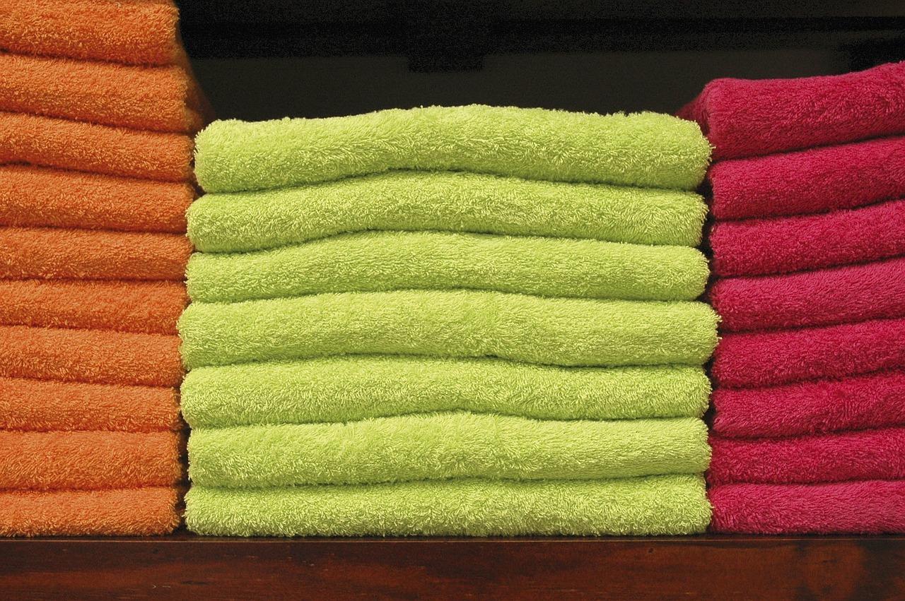 towel-1324997_1280.jpg