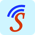 Radio Sarang icon