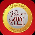 PRIMO Deals icon