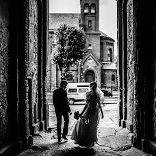 Wedding photographer Maksim Pyanov (maxwed). Photo of 07.01.2019