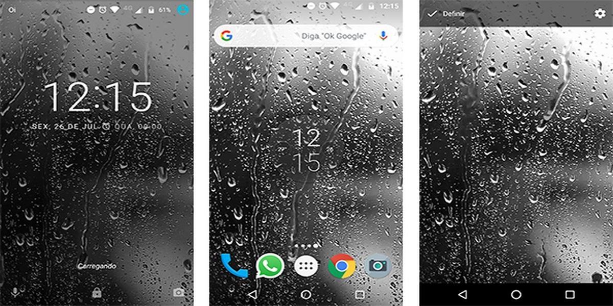 Foto preta e branca de chuva  Descrição gerada automaticamente com confiança média