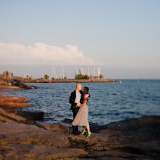 Wedding photographer Anya Lipman (lipmandarin). Photo of 08.05.2018
