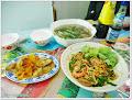 錦鸞越南美食Vietnam Food
