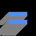 FIM Helper icon