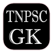 TNPSC Tamil and English GK GS
