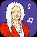 Vivaldi - Classical Music Free icon