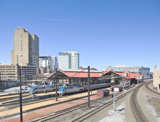 Biden's Amtrak bet excites Pa. officials, but much could derail efforts