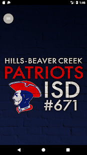 HBC Patriots- screenshot thumbnail