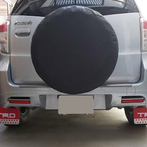 ラッシュ J210E G-Lパッケージ 4WDのカスタム事例画像 しんのすけさんの2020年05月17日16:15の投稿