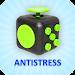 Anti-rtress Relief Toys Game icon