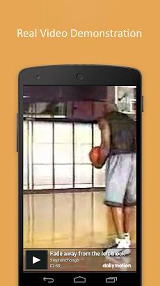Michael Jordanコーチバスケットボールのおすすめ画像1