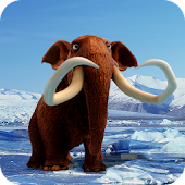 Mammoths Simulator Ice Age