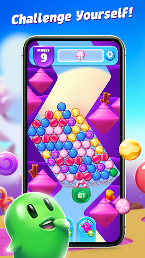 Sugar Blast: Pop & Relax 1.23.1 screenshots 5