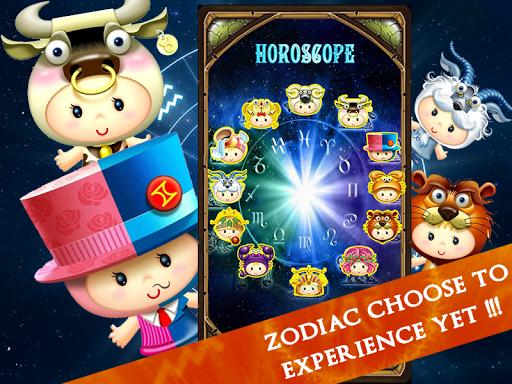 Horoscope Daily Free App