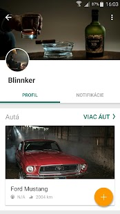 BLINNKER- screenshot thumbnail