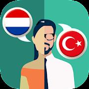 Dutch-Turkish Translator