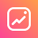 Inst Analytics - Followers Analyzer for Instagram Download for PC Windows 10/8/7