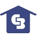 Coldwell Banker Marshfield WI icon