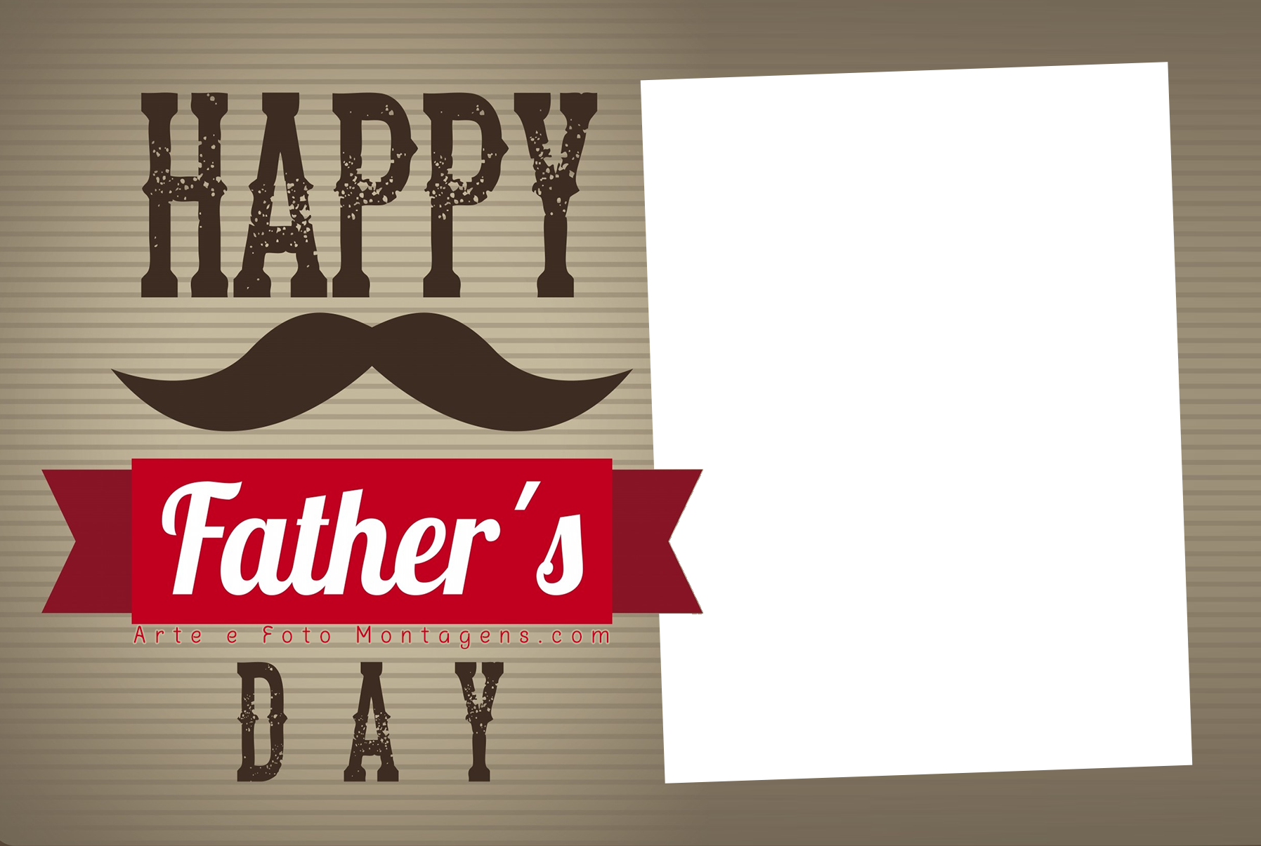 diadospais-fathersday