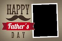 molduras-para-fotos-gratis-diadospais-fathersday