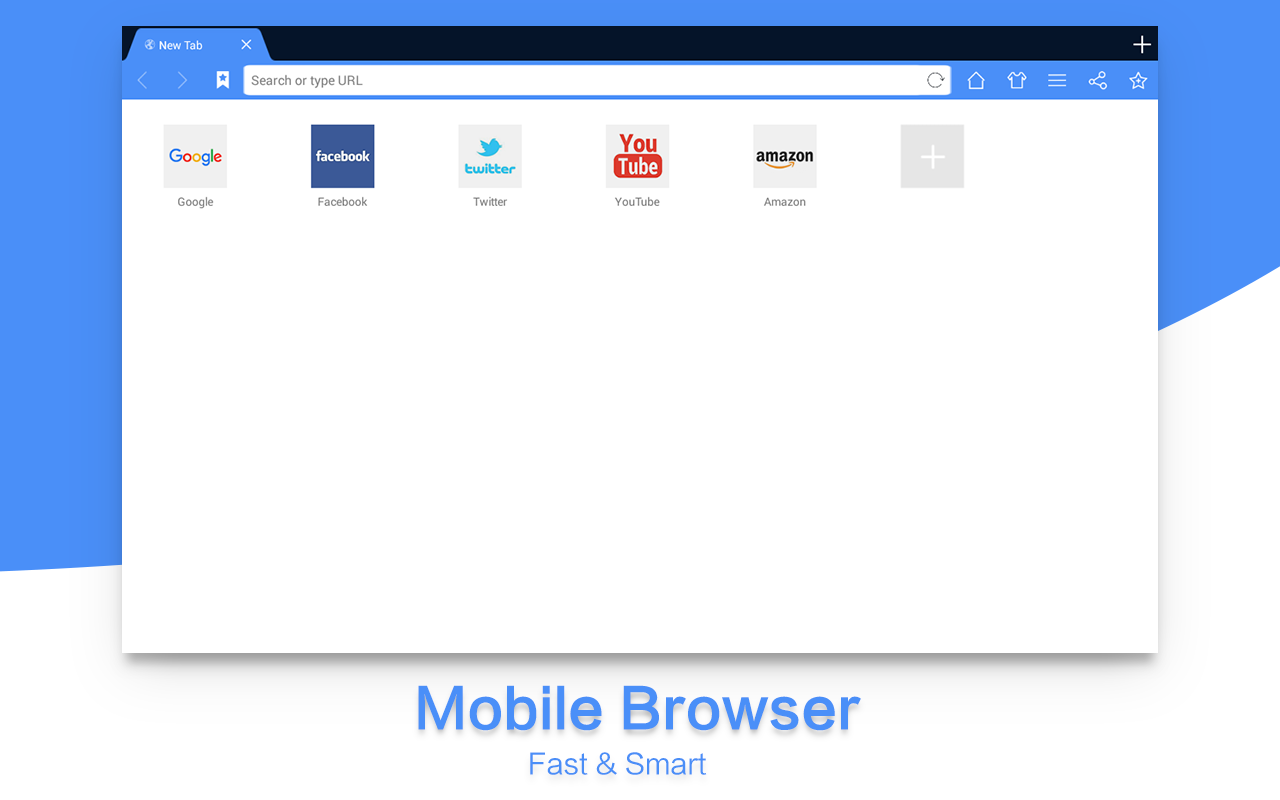 Web Browser & Explorer - Android Apps on Google Play