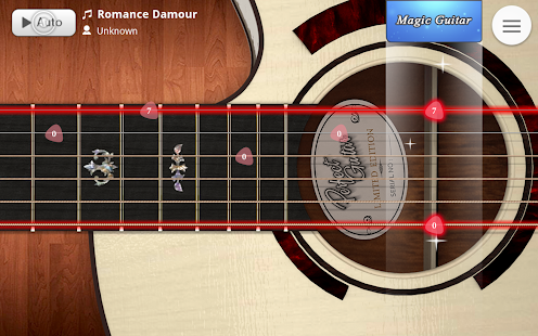 guitar android apps on google play. Black Bedroom Furniture Sets. Home Design Ideas