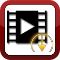 RT Video Downloader icon