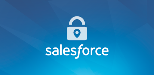 Salesforce Authenticator for PC