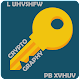 Cryptography (app)