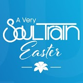Soul Train Easter 2017