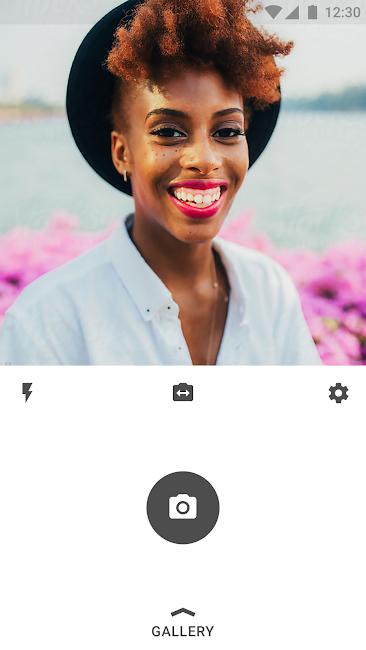 #6. Prisma Beta (Android)