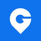 GeoUniq Tracking Engine icon