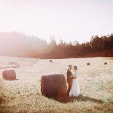 Wedding photographer Saiva Liepina (Saiva). Photo of 09.03.2017