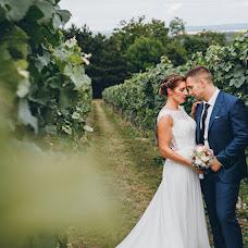 Wedding photographer Inga Steeg (ingasteegphoto). Photo of 18.08.2017