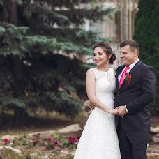 Свадебный фотограф Эмиль Хабибуллин (emkhabibullin). Фотография от 19.07.2016