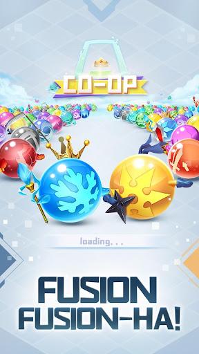 Ball Ba World modavailable screenshots 13