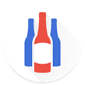 Drinking Game Seven icon