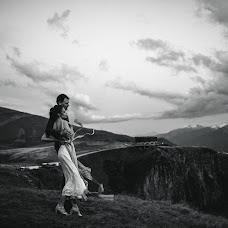 Свадебный фотограф Александр Литвинчук (LytvynchukSasha). Фотография от 16.12.2017