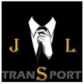 JSL Transport
