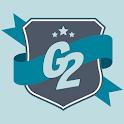 G2 Neumarkt icon