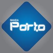 Banda Porto