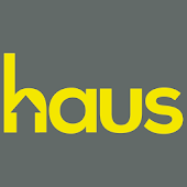 haus Property Search