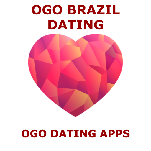 "best dating site in brazil Brazilian women: the ultimate dating guide  dating in brazil is a jealous carnival  body "" and give such a wrong idea about brazil  the best place to find ."