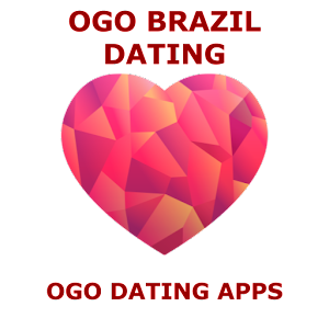 Brazil dating site free