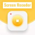 Screen Recorder HD-Ultimate icon