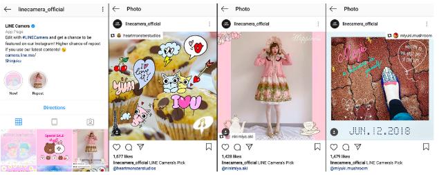 https://appsamurai.com/wp-content/uploads/2018/09/user-generated-social-media-content.png