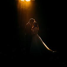 Wedding photographer Heverson Henrique (henrique). Photo of 30.05.2017