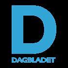 DAGBLADET icon