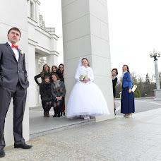 Wedding photographer Aleksandr Shustickiy (shustitskyphoto). Photo of 14.05.2015